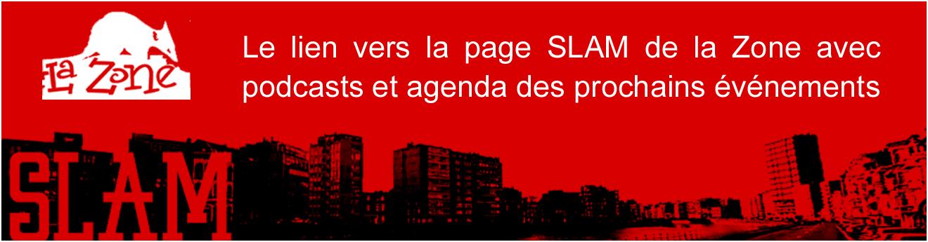 http://labomedia.a.l.f.unblog.fr/files/2016/01/info-bulle-slamzone-3.jpg