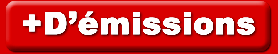 http://labomedia.a.l.f.unblog.fr/files/2018/04/demissions-1.jpg