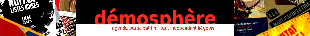 http://labomedia.a.l.f.unblog.fr/files/2018/04/lbm-demosphere-1.jpg