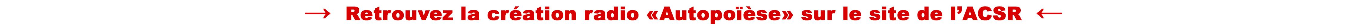 http://labomedia.a.l.f.unblog.fr/files/2019/04/barre-menu-autopoiese-02.png