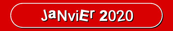 http://labomedia.a.l.f.unblog.fr/files/2020/11/janvier-2020-2.png