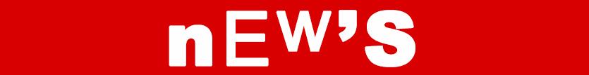 http://labomedia.a.l.f.unblog.fr/files/2020/11/menugeneral-news-1.png