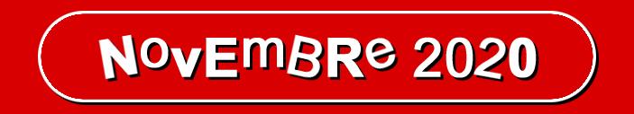 http://labomedia.a.l.f.unblog.fr/files/2020/11/novembre-2020-2.png