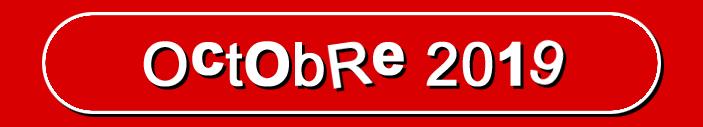 http://labomedia.a.l.f.unblog.fr/files/2020/11/octobre-2019-2.png