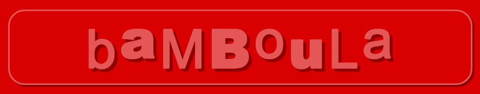 http://labomedia.a.l.f.unblog.fr/files/2020/11/paspavarchive-bamboula.png