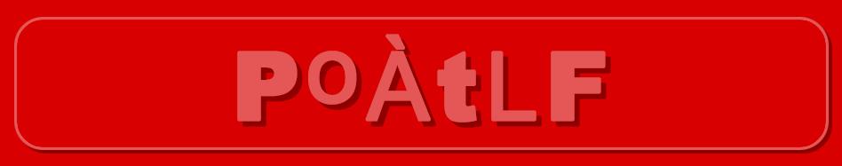 http://labomedia.a.l.f.unblog.fr/files/2020/11/paspavarchive-poatlf.png