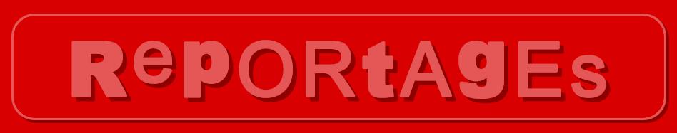 http://labomedia.a.l.f.unblog.fr/files/2020/11/paspavarchive-reportages.png
