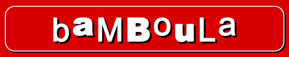 http://labomedia.a.l.f.unblog.fr/files/2020/11/pavarchive-bamboula.png