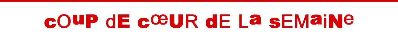 http://labomedia.a.l.f.unblog.fr/files/2020/11/pave-coup-de-coeur-04.png