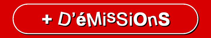 http://labomedia.a.l.f.unblog.fr/files/2020/11/plus-demission-2.png