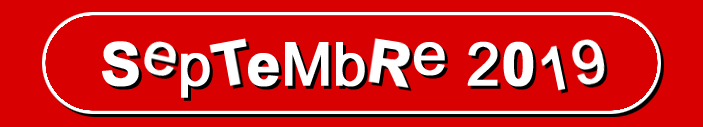 http://labomedia.a.l.f.unblog.fr/files/2020/11/septembre-2019-2.png