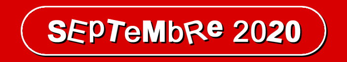 http://labomedia.a.l.f.unblog.fr/files/2020/11/septembre-2020-2.png