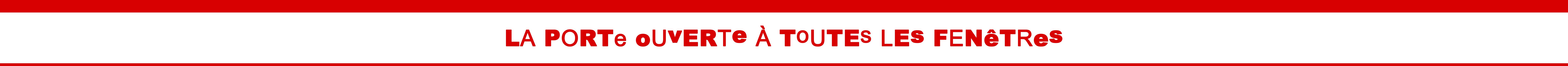 http://labomedia.a.l.f.unblog.fr/files/2020/12/poatlf-07.png