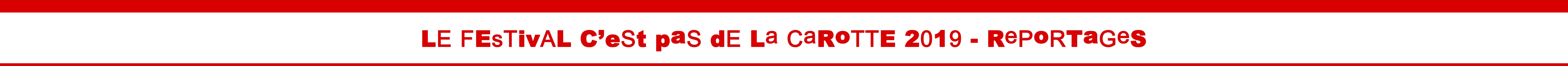 http://labomedia.a.l.f.unblog.fr/files/2020/12/poatlf-cest-pas-de-la-carotte-07.png