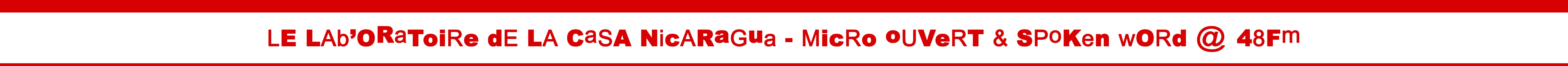 http://labomedia.a.l.f.unblog.fr/files/2020/12/poatlf-laboratoire-07.png