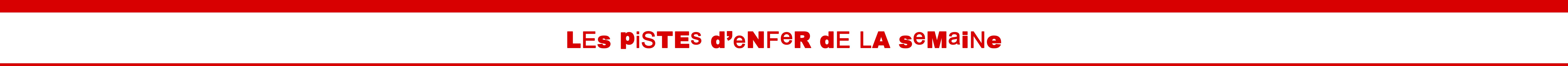 http://labomedia.a.l.f.unblog.fr/files/2020/12/poatlf-pistes-denfer-07.png