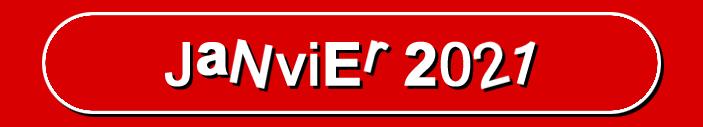 http://labomedia.a.l.f.unblog.fr/files/2021/02/janvier-2021-2.png