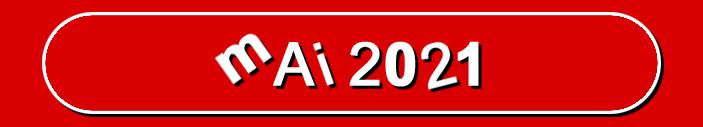 http://labomedia.a.l.f.unblog.fr/files/2021/06/mai-2021-1.png