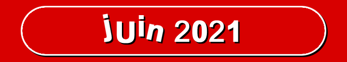 http://labomedia.a.l.f.unblog.fr/files/2021/10/juin-2021.png